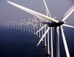 energie-rinnovabili-1