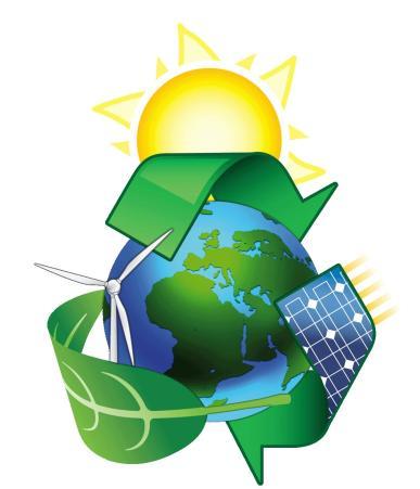 Fiere-energie-rinnovabili-in-Italia