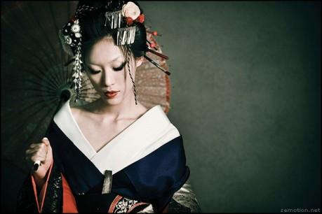 geisha05