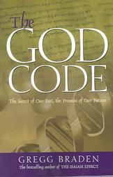 god-code-gregg-braden