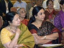 Hindu-Christian2011 123