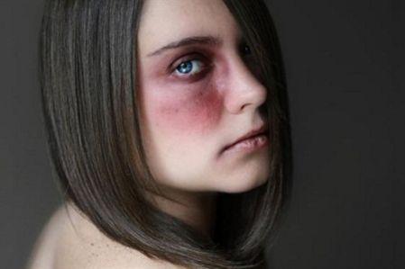 l43-violenza-donne-121125135849_big