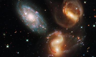 Le-straordinarie-immagini-riprese-dal-supertelescopio-Hubble_h_partb