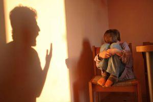 litigare-davanti-ai-bambini