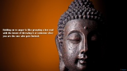 lord buddha lifestyle HD Wallpapers