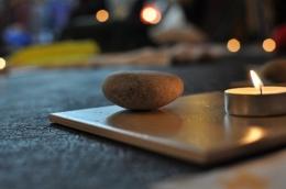 meditation-ccflcr-mooganic