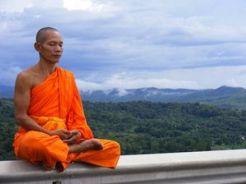 meditation_1143344