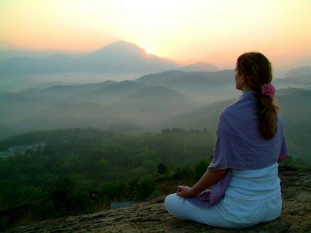 meditazione-cristiana