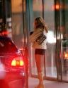 Prostitution (1)