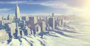 Rapid-Climate-Change-05