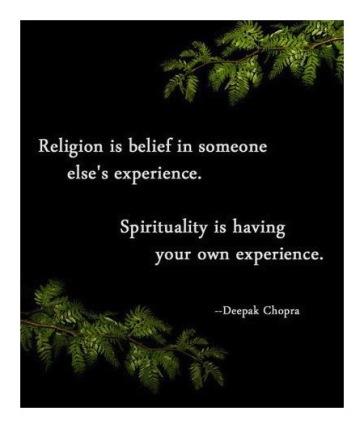 religion-vs-spirituality