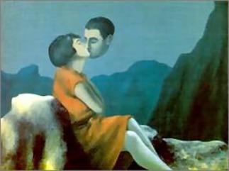 Rene-Magritte (1)
