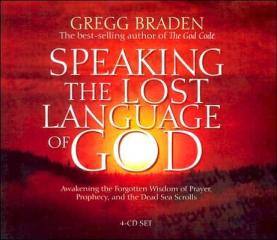 speaking-the-lost-language-of-god