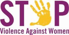 Stop Violence Against Women 2