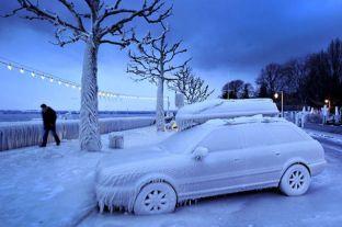 the_frozen_city_640_09