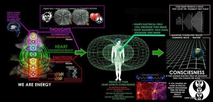 umaniindivenire-20120125224919-eclhgvksnmoqzcply