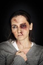 violence_against_women022