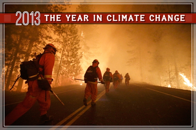 year_in_climate_change