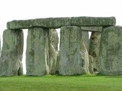 1281 Stonehenge