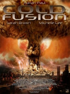 1311903926_cold-fusion-truefrench-dvdrip