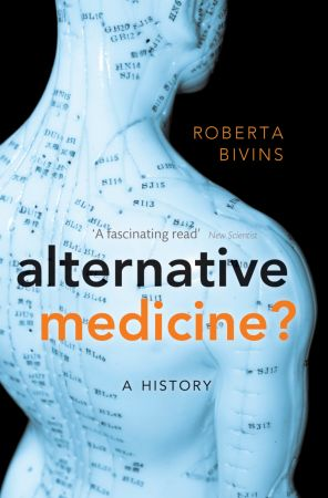 Alternative-Medicine-1