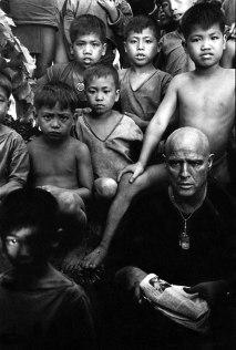 Annex - Brando, Marlon (Apocalypse Now)_10