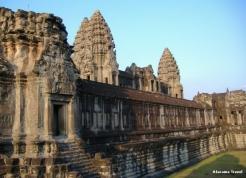 cambogia_vietnam