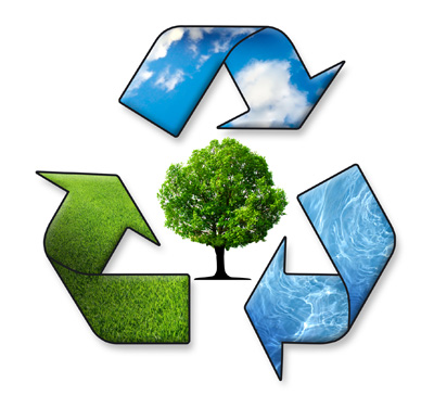 CSR-Environmental-technology-recycling