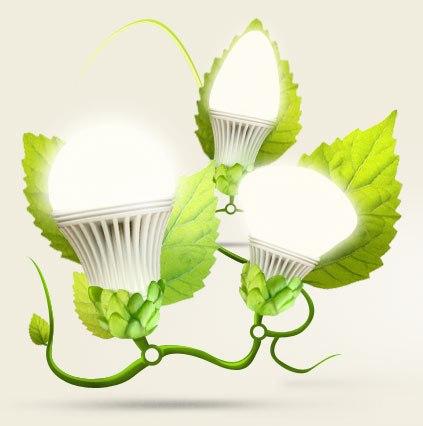 Eco-Friendly-LEDs1