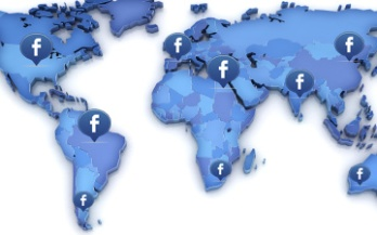 facebook-world-360