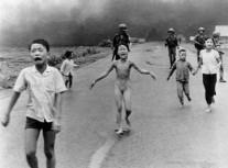 guerra-in-vietnam-kim-phuc