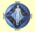 holistic1