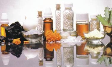 homeopathic_remedies