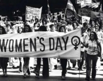 international-womens-day-nggid0241-ngg0dyn-420x340x100-00f0w010c010r110f110r010t010