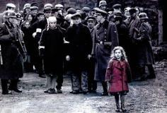 -_la_piccola_vittima_nel_film_sull_olocausto_schindler_s_list_diretto_da_steven_spielberg._-_1993_-_imagelarge
