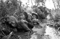 large-vietnam-35th-anniversary-3-116564_0x410