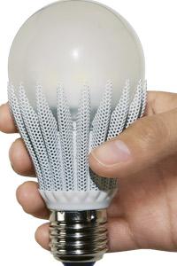 led-light-bulb-3