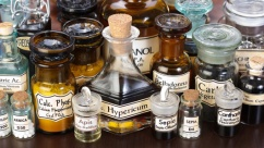 main_homeopathy