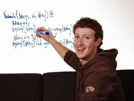 mark-zuckerberg_h_gl1