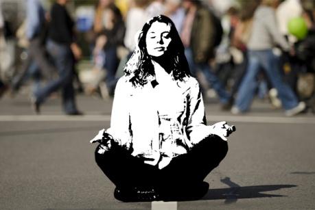 meditation_051612_620px