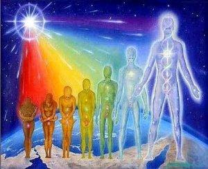 misticismo-y-evolución
