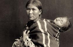 NativiNavajowoman19142