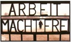 olocausto-giornata-della-memoria-il-lavoro-rende-liberi