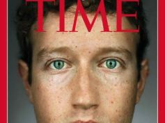 per_time_l_uomo_dell_anno_zuckerberg_mister_facebook_batte_julian_assange-0-0-309021