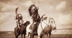 Sioux-Chiefs1