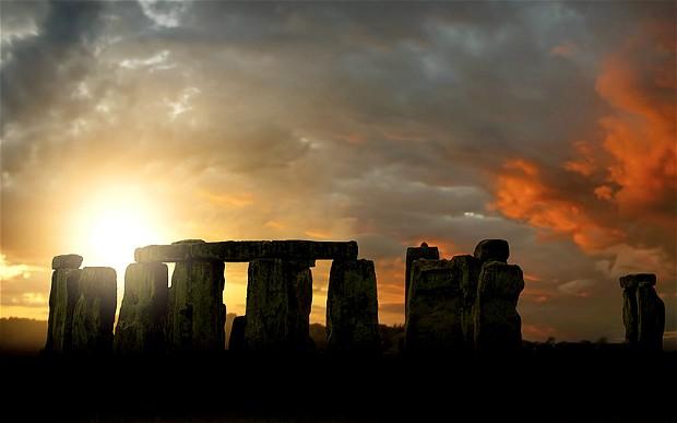 stonehenge_2768287b