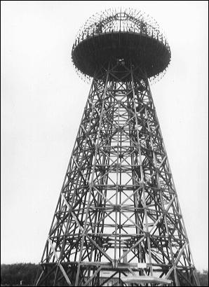 tesla_tower2_lg