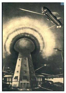Torre-de-Tesla