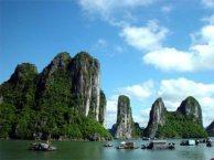 Turismo en Vietnam_0
