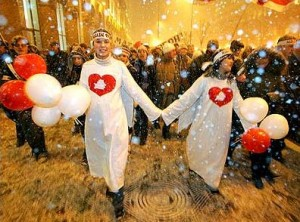 valentines_day_parade_in_minsk_belarussia-300x222